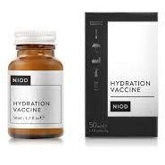 NIOD Hydration Vaccine Face Cream 50ml - Grace Beauty