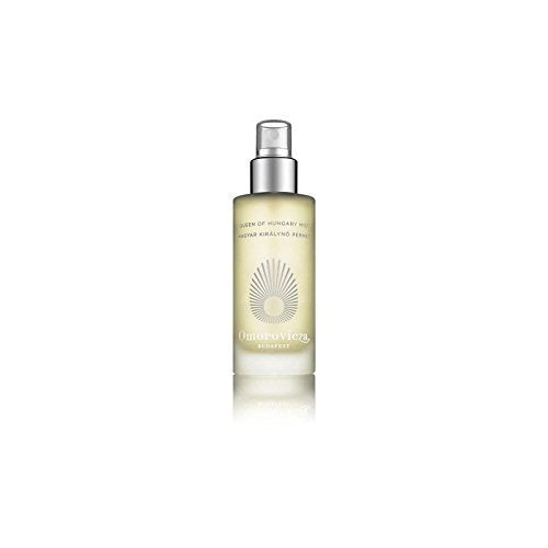 Omorovicza Queen Of Hungary Mist (100ml) - Grace Beauty