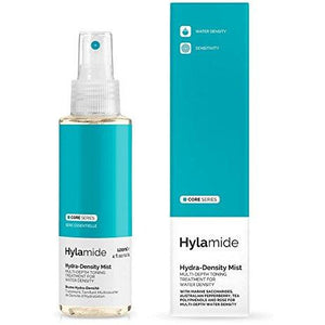 Hylamide Hydra-Density Mist 120ml - Grace Beauty