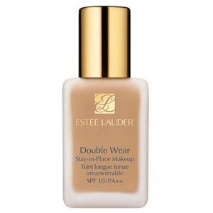 Estée Lauder Double Wear Stay-in-Place Makeup SPF10 30ml  - Sand - Grace Beauty