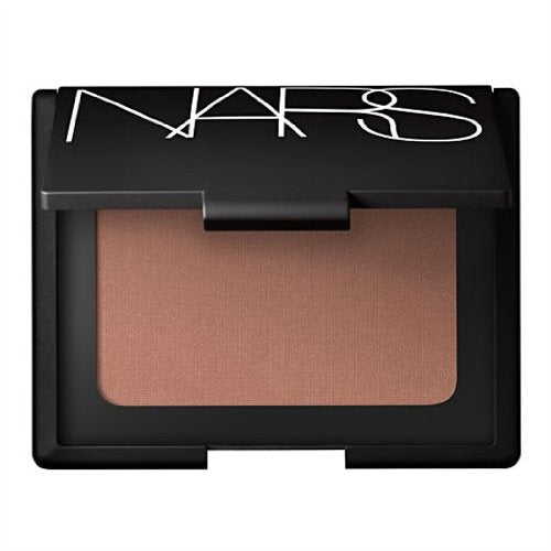 NARS Cosmetics Bronzing Powder - Laguna 8g - Grace Beauty