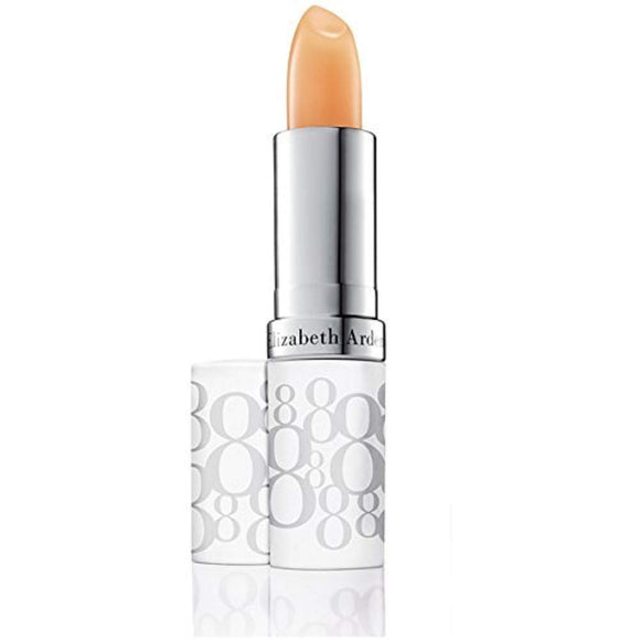 Elizabeth Arden Eight Hour  Lip Protectant Stick SPF15 3.7g Translucent - Grace Beauty