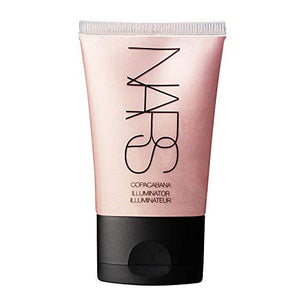 NARS Illuminator - Copacabana 30ml - Grace Beauty