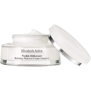 Elizabeth Arden Visible Difference Refining Moisture Cream Complex 100ml - Grace Beauty