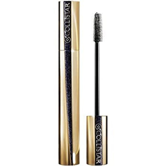 Collistar Infinito Mascara Extra Black 11ml - Grace Beauty