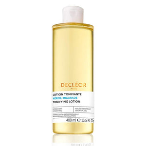Decléor Aroma Cleanse Essential Tonifying Lotion with Neroli Essential Oil 200ml - Grace Beauty