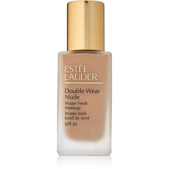 Estée Lauder Double Wear Stay-in-Place Makeup SPF10 30ml - Shell Beige - Grace Beauty