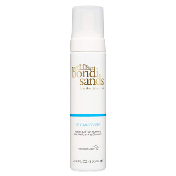 Bondi Sands Self Tan Eraser 200ml - Grace Beauty