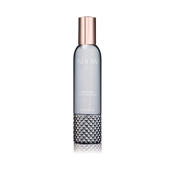 SHOW Beauty Lux Volume Lotion - Grace Beauty