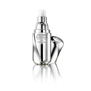 Shiseido Bio-Performance Glow Revival Serum 30ml - Grace Beauty