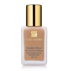 Estée Lauder Double Wear Stay-in-Place Makeup SPF10 30ml - DESERT BEIGE - Grace Beauty