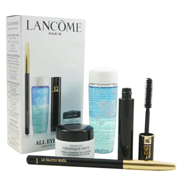 Lancôme All Eye Need Set - Grace Beauty