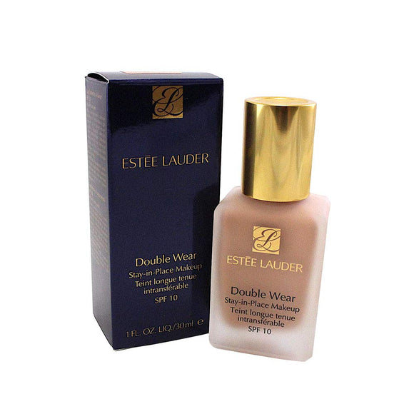Estée Lauder Double Wear Stay-in-Place Makeup SPF10 30ml  - Pale Almond - Grace Beauty