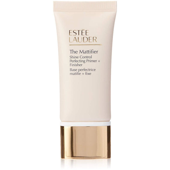 Estée Lauder The Mattifier Shine Control Perfecting Primer + Finisher 30ml - Grace Beauty