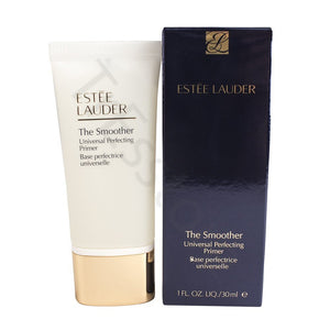 Estée Lauder The Smoother Universal Perfecting Primer 30ml - Grace Beauty
