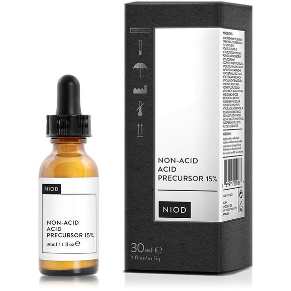 NIOD Non-acid Acid Precursor 15% 30ml - Grace Beauty