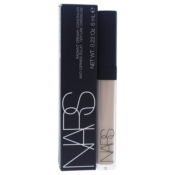 NARS Radiant Creamy Concealer - Chantilly 6ml - Grace Beauty