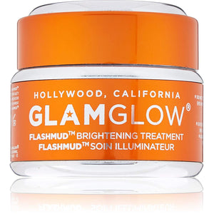 GLAMGLOW Flashmud Mask Brightening Treatment 50g - Grace Beauty