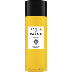 Acqua di Parma Collezione Barbiere 145g Shaving Gel - Grace Beauty