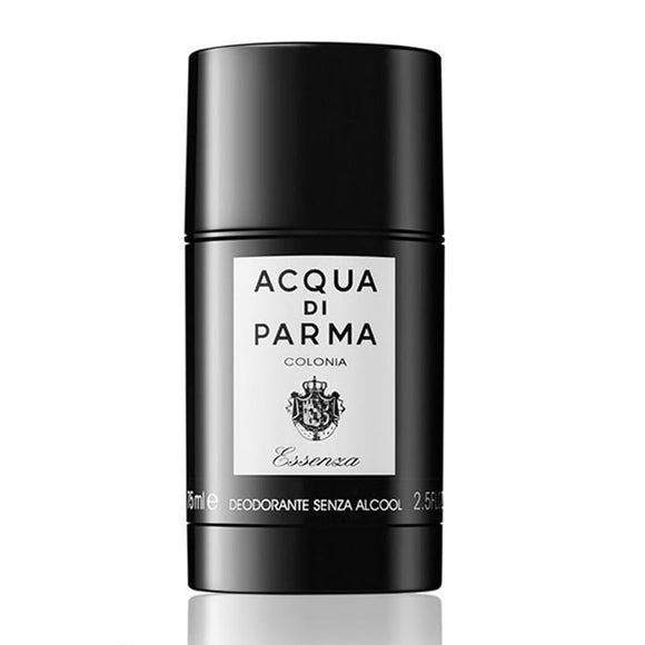 Acqua di Parma Colonia Essenza Deodorant Stick 75ml - Grace Beauty