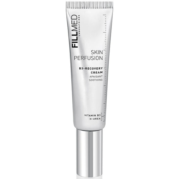 FILLMED® B3 RECOVERY CREAM 50ML - Grace Beauty