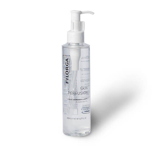 FILLMED® CLEANSING OIL 200ML - Grace Beauty