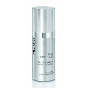 FILLMED® AA-LIFT SERUM 30ML - Grace Beauty