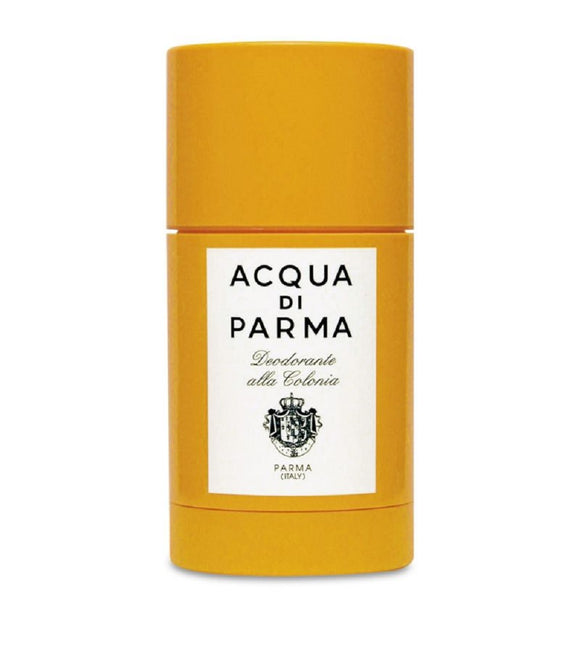Acqua di Parma Colonia 75ml Deodorant Stick - Grace Beauty