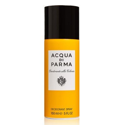 Acqua di Parma Colonia Deodorant Spray 150ml - Grace Beauty