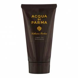 Acqua Di Parma Collezione Barbiere Revitalizing Face Cream 50ml - Grace Beauty