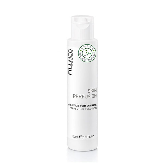 FILLMED® PERFECTING SOLUTION 100ML - Grace Beauty