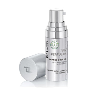 FILLMED® BALANCE BOOSTER 3 x 10ML - Grace Beauty