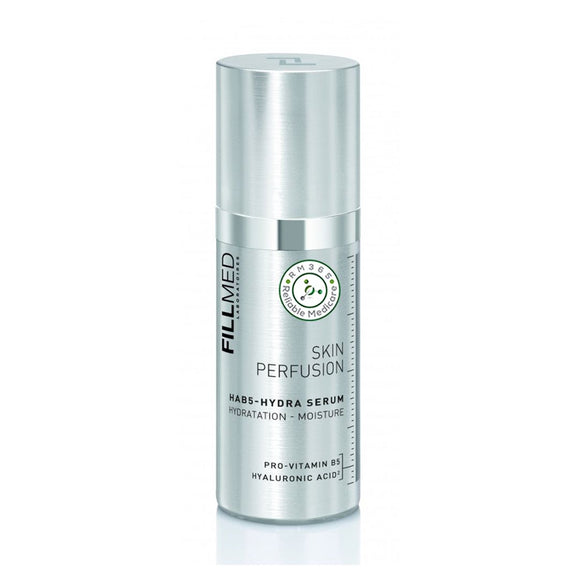 FILLMED® HAB5 HYDRA SERUM 30ML - Grace Beauty