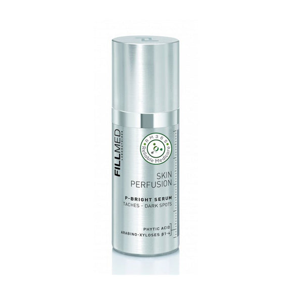 FILLMED® P-BRIGHT SERUM 30ML - Grace Beauty