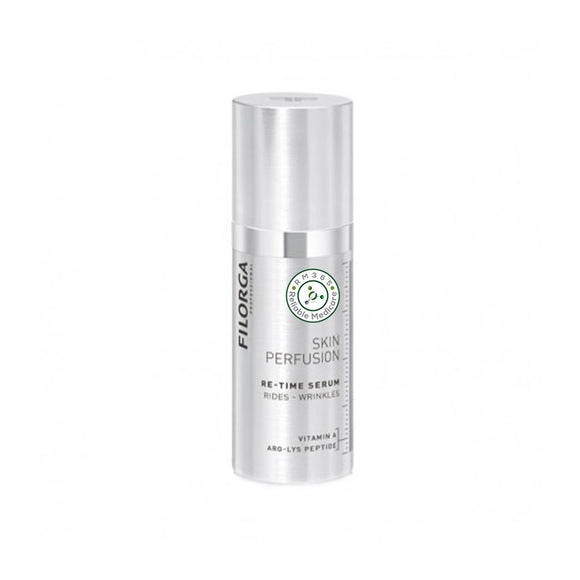 FILLMED® RE-TIME SERUM 30ML - Grace Beauty