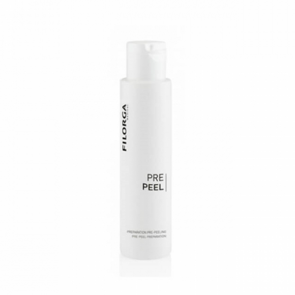 FILLMED® PRE PEEL 100ML - Grace Beauty