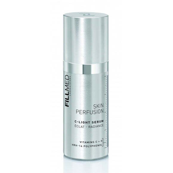 FILLMED® C-LIGHT SERUM 30ML - Grace Beauty