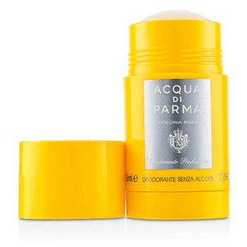 Acqua di Parma Colonia Pura Deodorant Stick 75ml Alcohol Free - Grace Beauty
