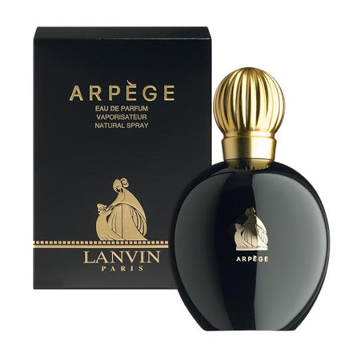 Lanvin Arpege Eau de Parfum Spray 100ml - Grace Beauty