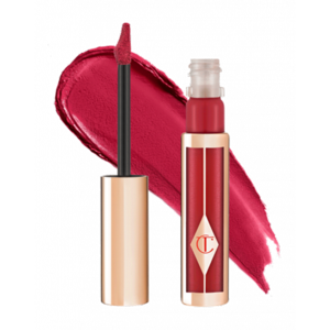 Charlotte Tilbury hollywood matte liquid lipstick 6.8ml SCREEN SIREN - Grace Beauty