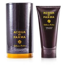 Acqua di Parma Barbiere Shaving Cream 75ml - Grace Beauty