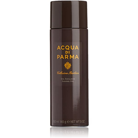 Acqua di Parma Collezione Barbire shaving gel 150 ml - Grace Beauty