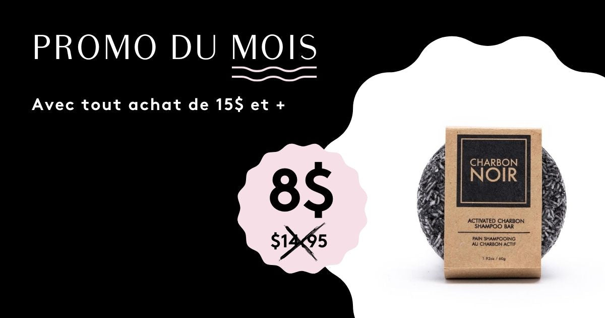 promo du mois - fr -- Small introductory text