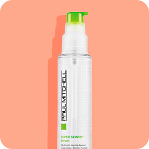 Le Serum Super Skinny Paul Mitchell