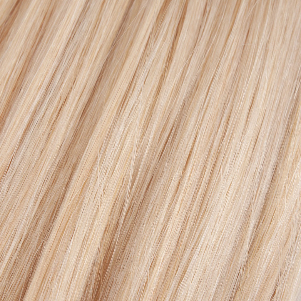 Extensions kératine Alpha Blonde #22