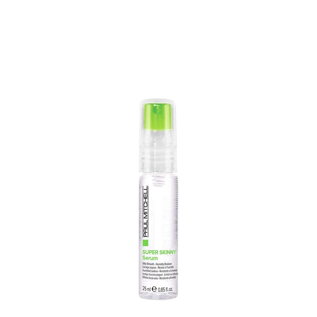 Serum super skinny
