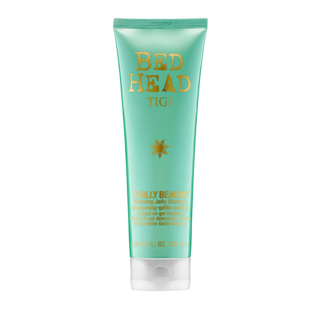 Shampoing-gelée purifiant Totally Beachin'