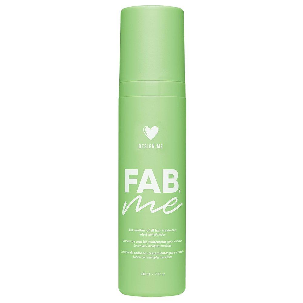 Lotion - Fab Me