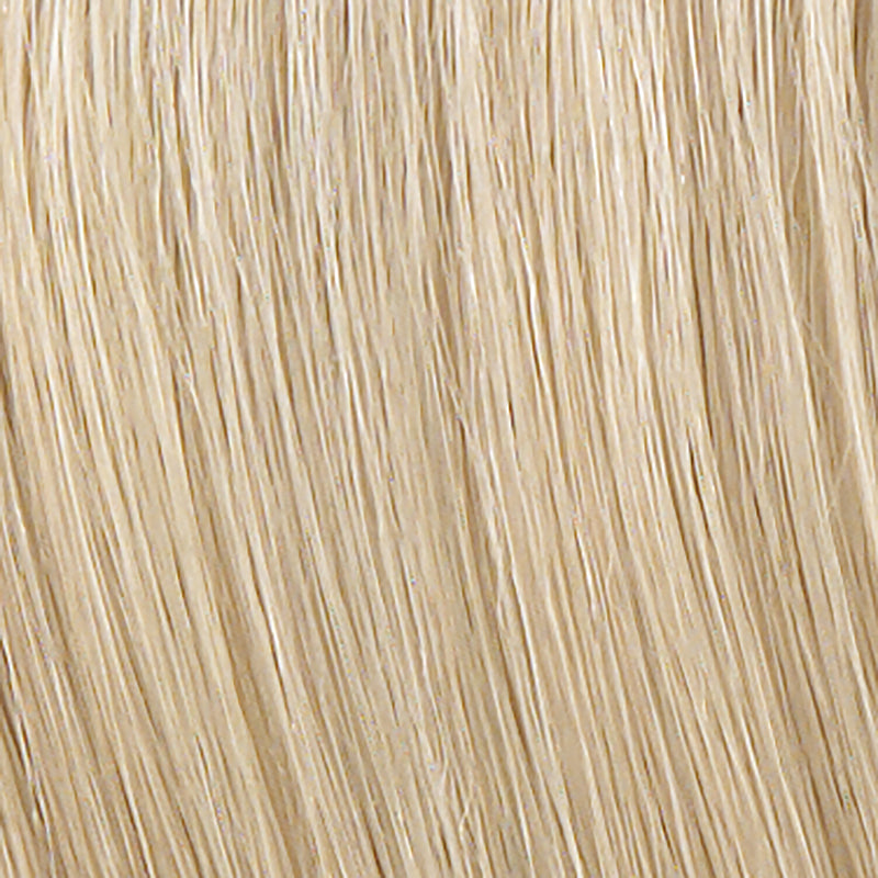 French braid band swedish blonde r22