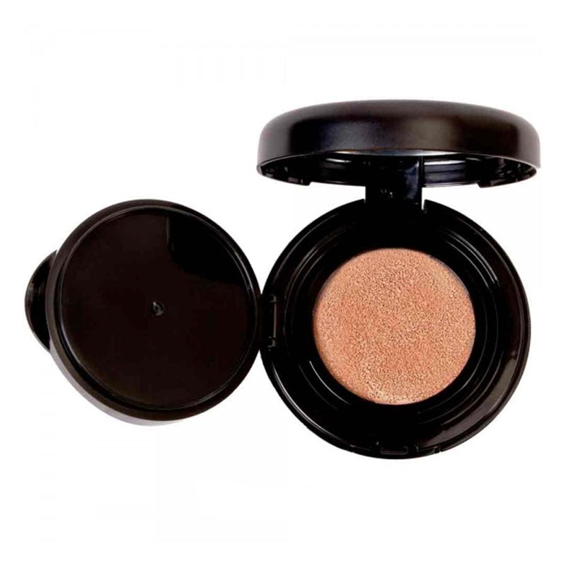 Fonds teint cushion compact light beige